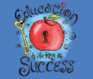 Education-Is-The-Key-To-Success-300x257