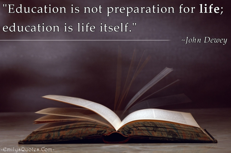 Education-Quote-Wallpaper-HD-3