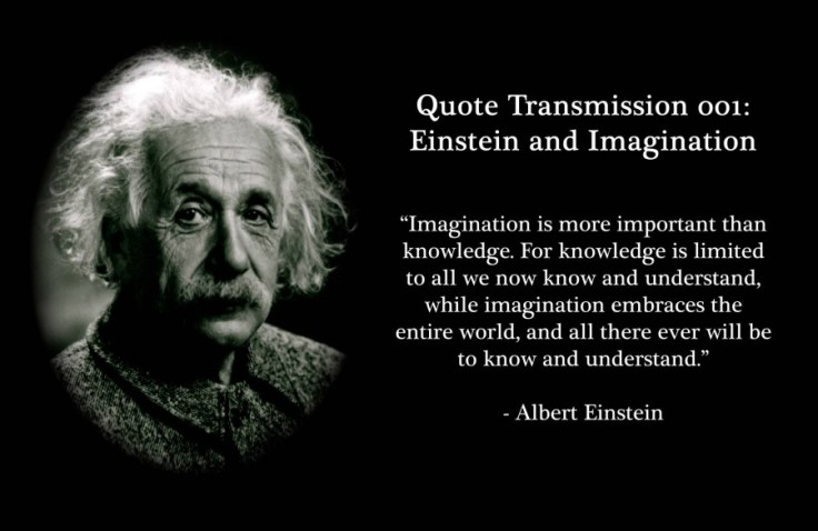 education_quotes_albert_einstein-2-900x585