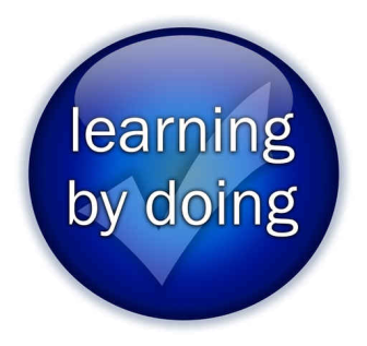 learn-by-doing.png