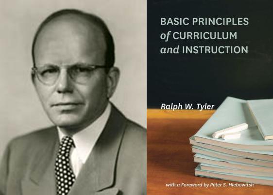 ralph_tyler_basic_principles