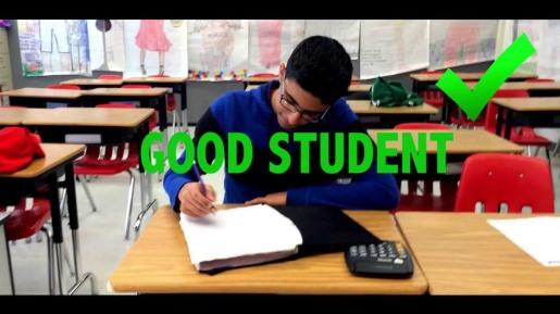 Good Student.jpg