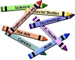 interdisciplinary-crayons.jpg