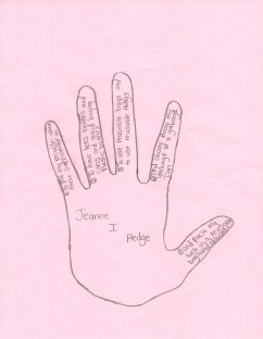 pledge-7