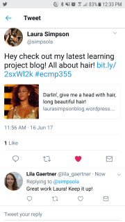 Screenshot_20170616-123309